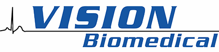 Vision Biomedical Services